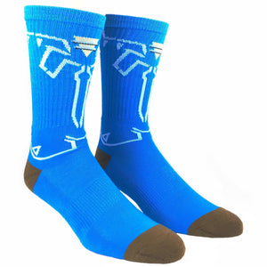 Nintendo Zelda Breath of the Wild Socks - The Sock Spot