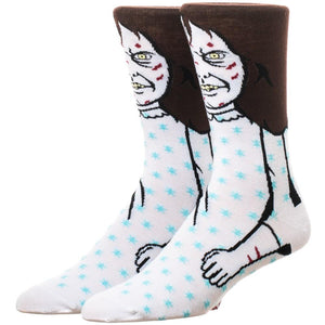 Socks - The Exorcist 360 Socks