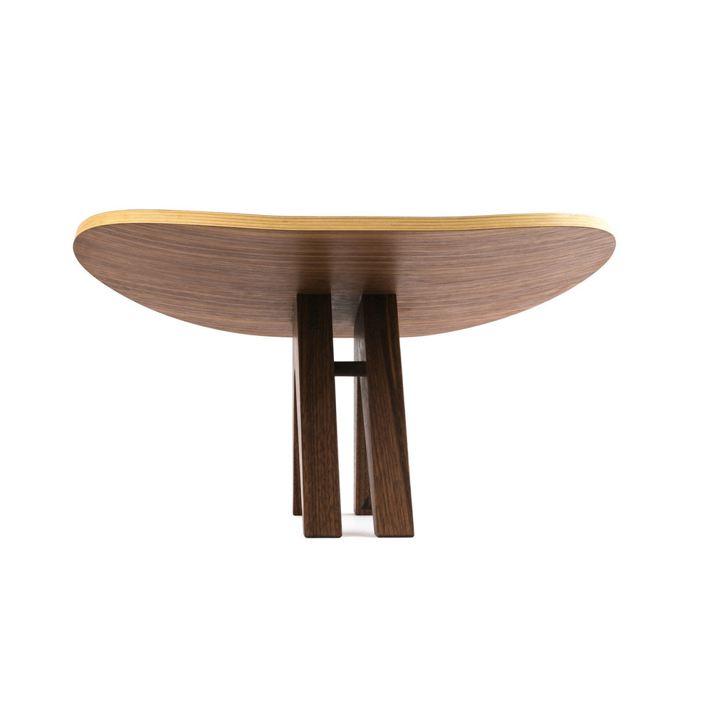 the Mark II LTD meditation bench by Meditation Hardware