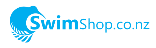 SwimShop.co.nz