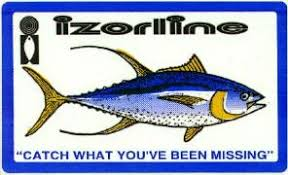 Izorline and the Knot Testing Machine at LP Fishing Supply Saturday, April 28th!