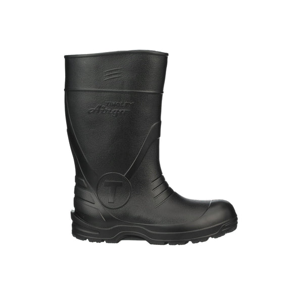 Airgo Youth Boot