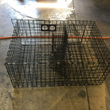 Commercial Crab Trap