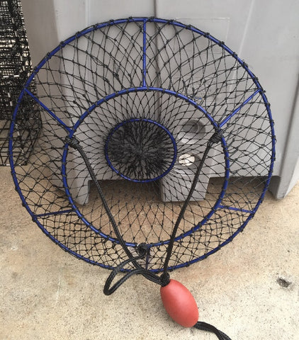 Promar Ambush Hoopnet