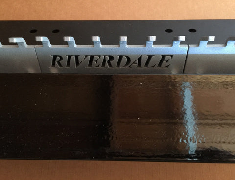 Riverdale Wire Mesh Bender