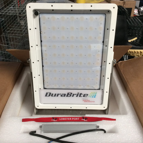 DuraBrite SLM LED Lighting Panel
