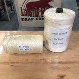 LP Fishing Supply Nylon Twine Size 21