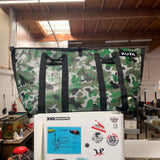Kuta Insulated Kill Bag
