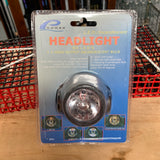 Promar Head Lamp