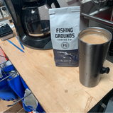 Fishing Grounds Coffee