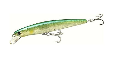 Lucky Craft CIF Flash Minnow 190SR Lure
