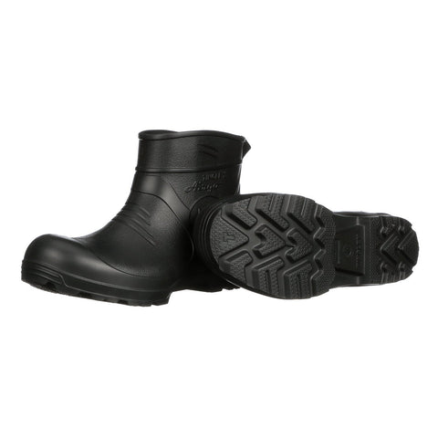 Tingley Short Deck Boot