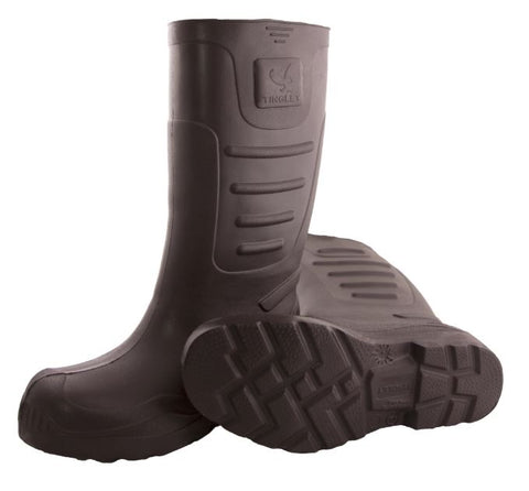 Tingley Airgo Classic Ultra Lightweight Boot