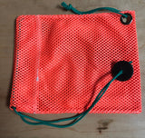 Sea Master Bait Saver Bag Lobster Port