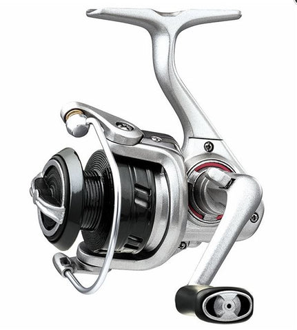 Daiwa QG750 Ultralight Spinning Reel