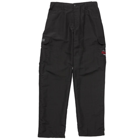 Fishworks International Pants