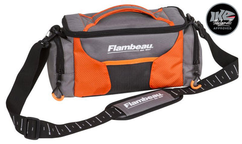 Flambeau Tackle Bag