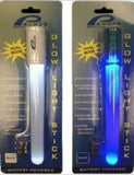 LED Light Sticks