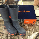 Grundens Boots