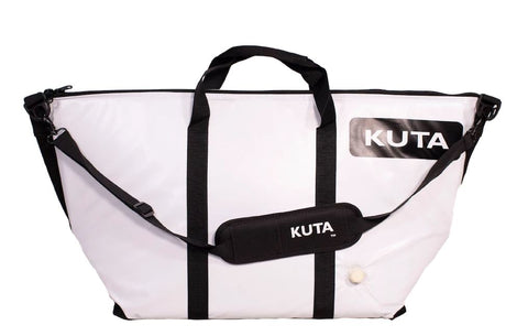 Kuta Insulated Fish Bag