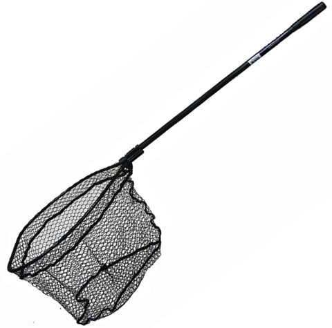 GRANDE SERIES Hook Resist Landing Net