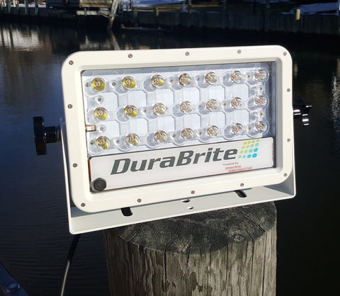 DuraBrite Mini SLM LED Lighting