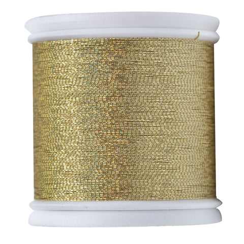 Electra Metallic Thread