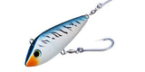 High Speed Trolling Lure