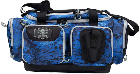 Calcutta Tackle Bag