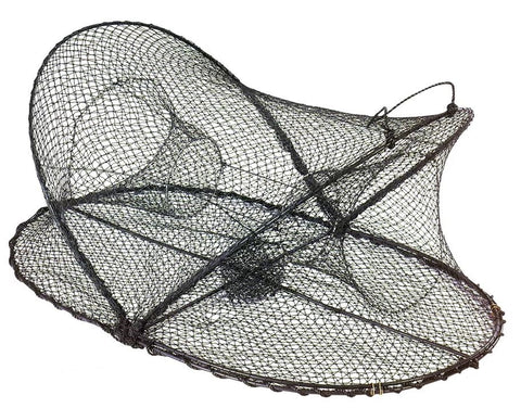 Promar Fish and Crab Trap