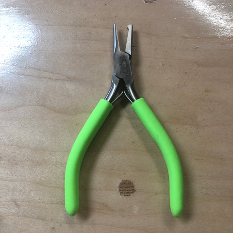 "Texas Tackle 6"" Split-Ring Pliers (Pryers)"