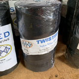 LP Fishing Supply Twisted Seine Twine