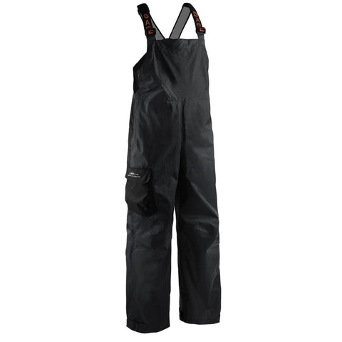LP Fishing Supply Grundens Weather Watch Bibs