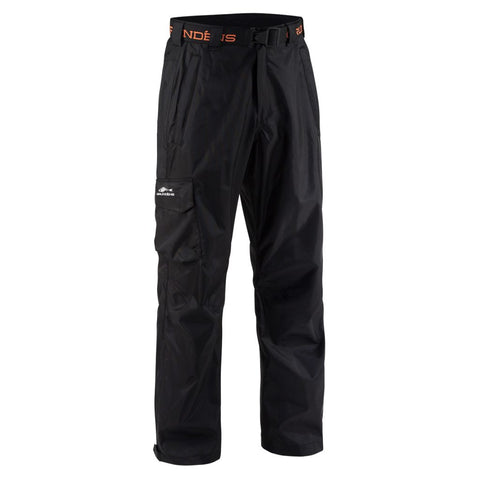 LP Fishing Supply Grundens Weather Watch Pants