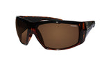 Bomber Ahi Bomb Polarized Floating Sunglasses