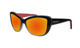 Bomber La Bomba Polarized Floating Sunglasses