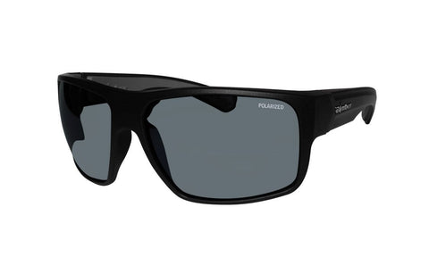 Bomber Mana Bomb Polarized Floating Sunglasses