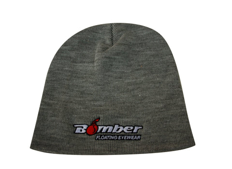 Bomber Floating Eyewear Beanie