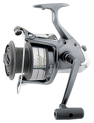 Daiwa Opus Spinning Reel LP Fishing Supply