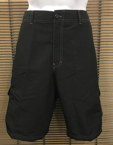 Fishworks Cruz Shorts