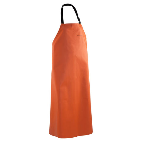 clipper apron
