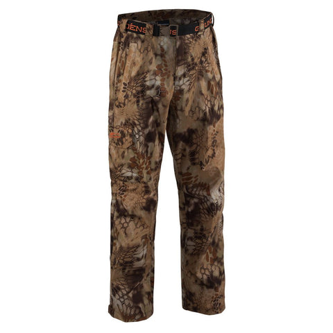 LP Fishing Supply Grundens Kryptek Pants