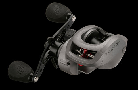 13 Fishing Inception Reel
