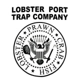 Lobster Port Trap Company seal T-Shirt