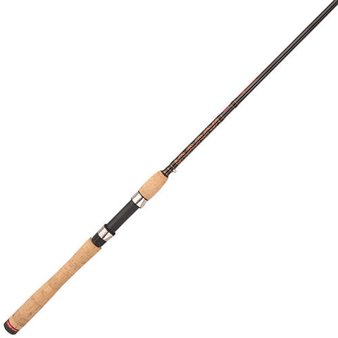 Penn Squadron II Spinning Rod