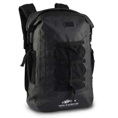 Grundéns Rum Runner Dry Backpack