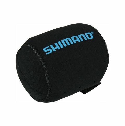 Shimano Neoprene Conventional  Reel Cover