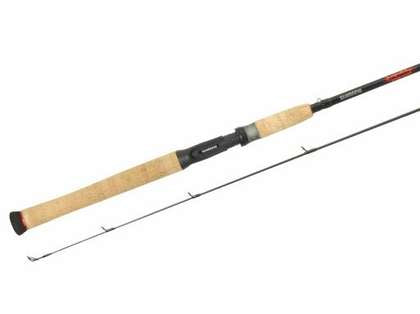 LP Fishing Supply Shimano Sojourn Casting Rod