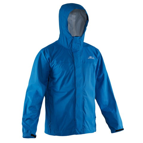 LP Fiishing Supply Grundens Storm Runner Jacket
