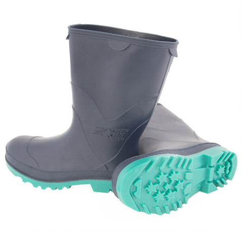 Weather Stars Waterproof Kids Boots by Tingley